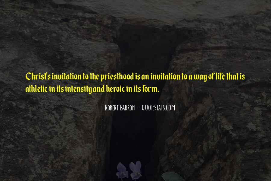 Kabelo Mabalane Quotes #798484