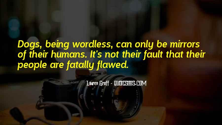 Kabhi Khushi Kabhi Gham Filmy Quotes #27979