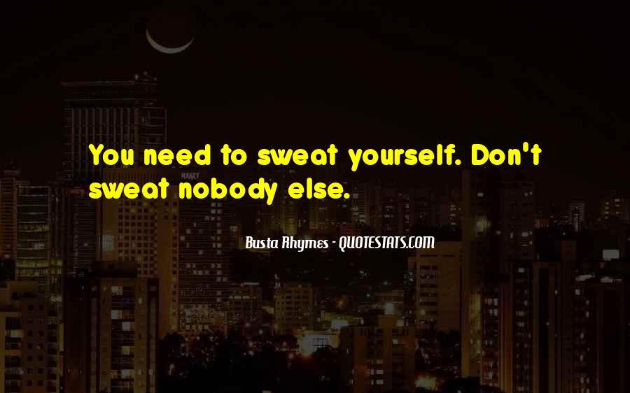 Kabiguan Sa Pag Ibig Quotes #144192