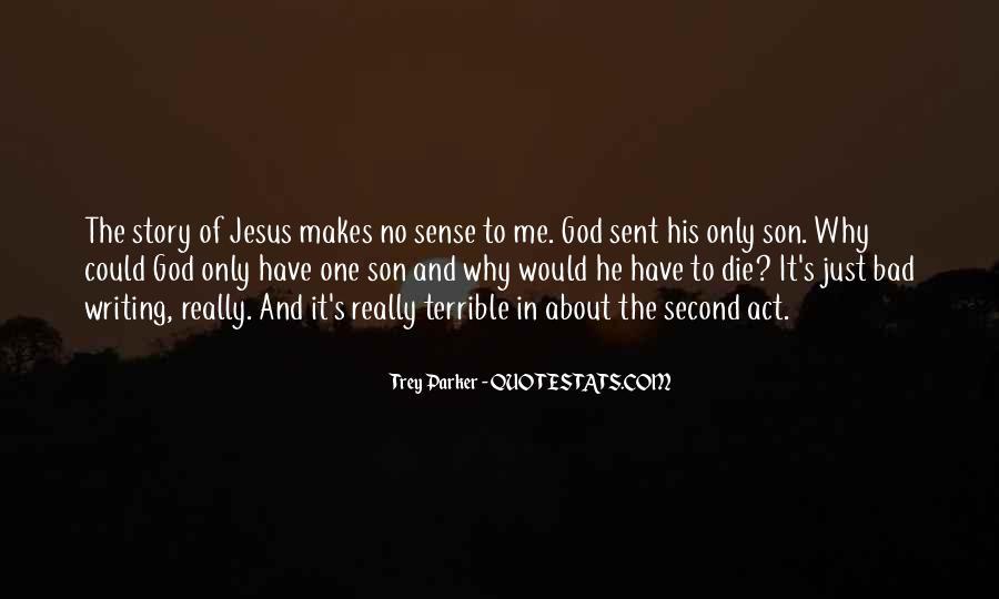 Kabiguan Sa Pag Ibig Quotes #572985