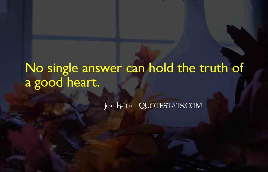 Kabiguan Sa Pag Ibig Quotes #790556