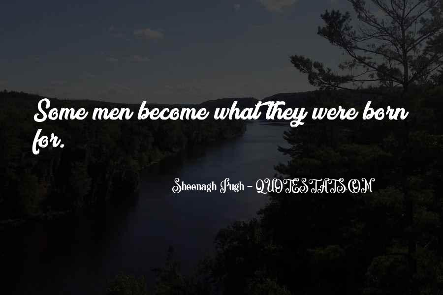Kabir Das Ji Quotes #1824026