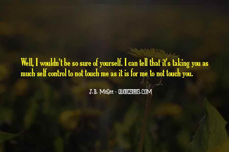 Kabir Das Ji Quotes #577943