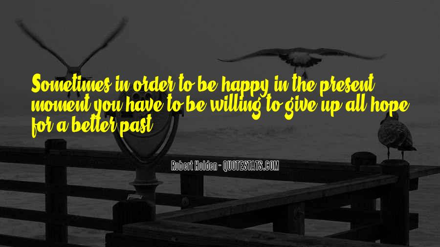 Kabir Das Quotes #1610318