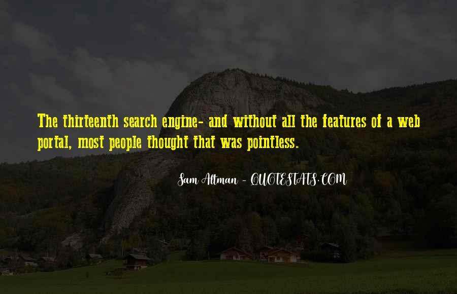 Kaibigan Nang Iiwan Quotes #752328
