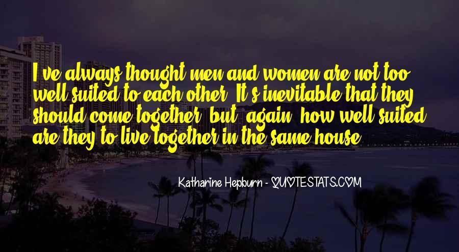 Kaibigang Totoo Quotes #1669549