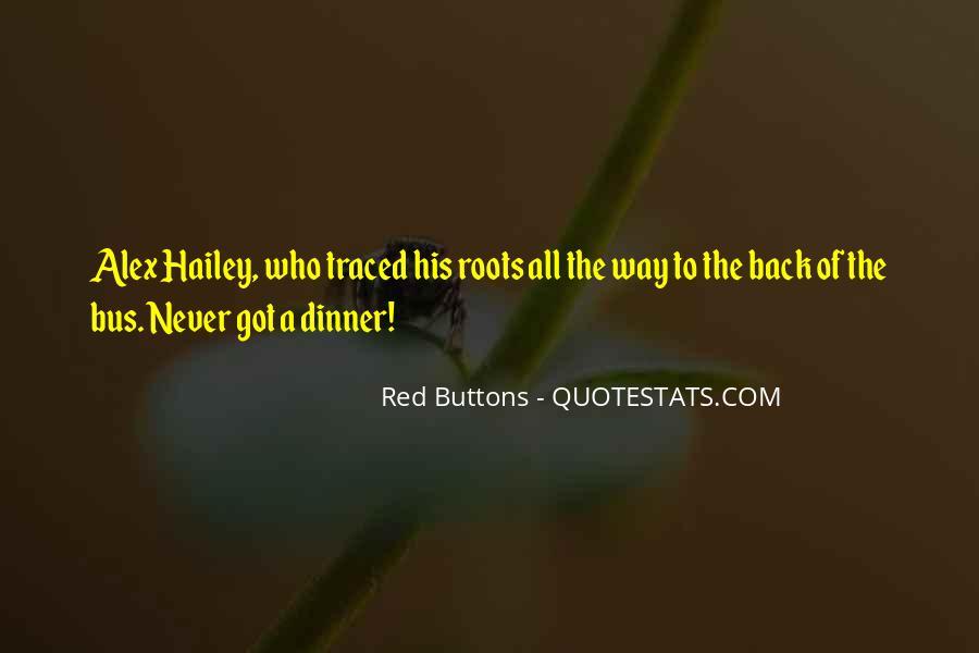 Kaiji Quotes #1295738
