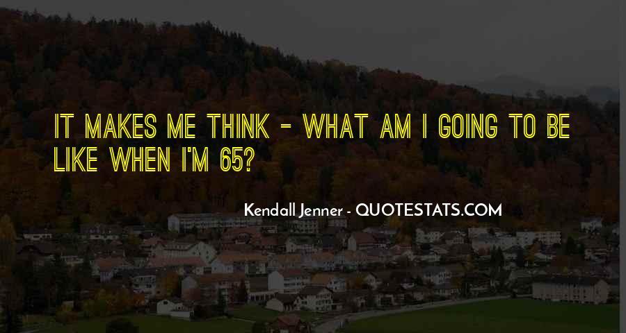 Kaiji Quotes #353296