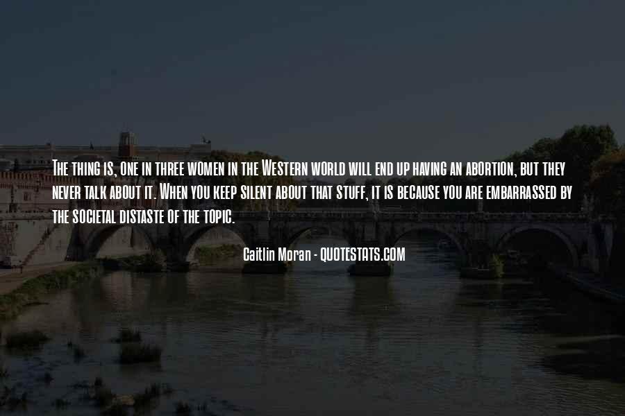 Kaiji Quotes #55747