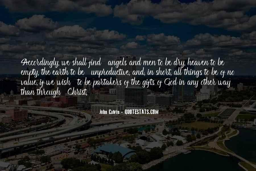 Kain Tagalog Quotes #1810551