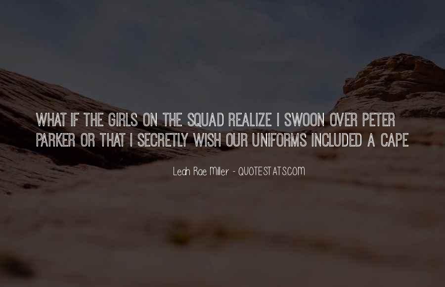 Kaizer Soze Quotes #1398043