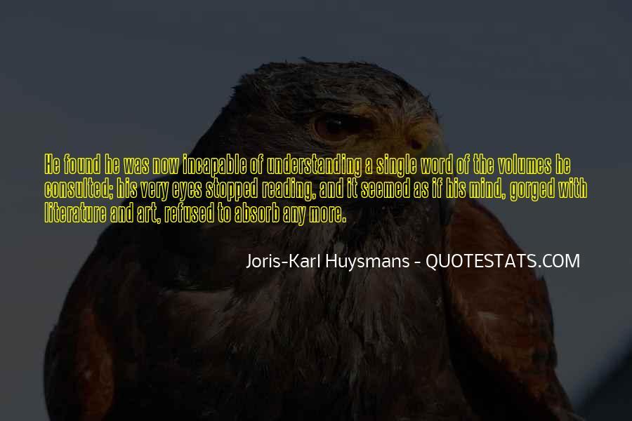 Kak True Quotes #1111001