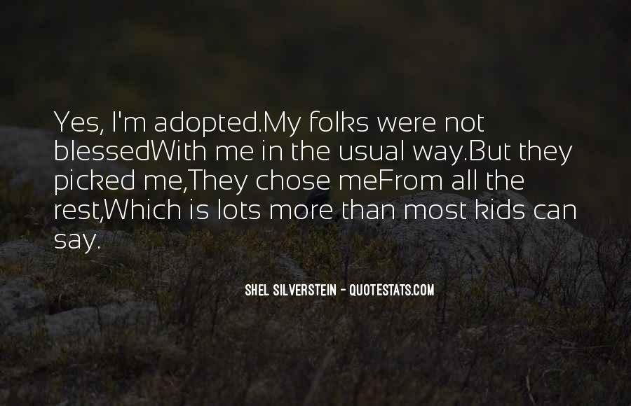 Kak True Quotes #1165968