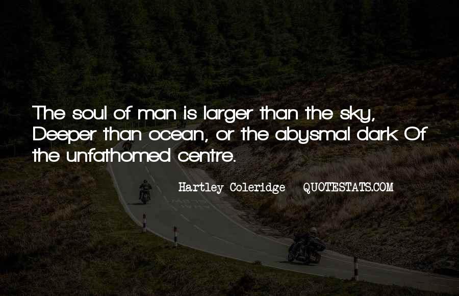 Kak True Quotes #1451338