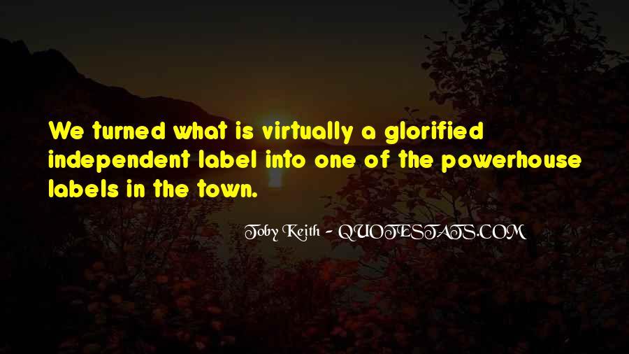 Kak True Quotes #841607