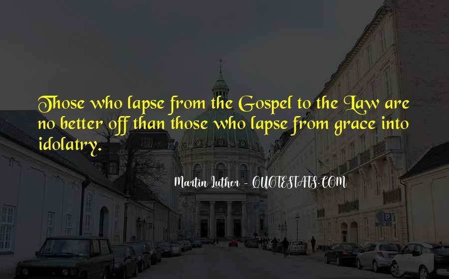 Kalimba Quotes #1618019