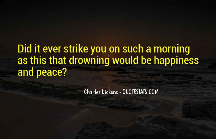 Kalo Pasxa Quotes #1610297