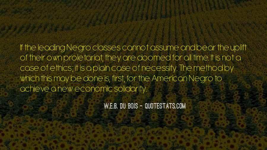 Kamal Haasan Atheist Quotes #1788973
