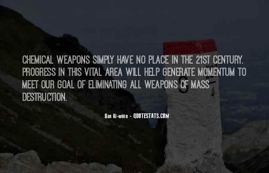 Kamal Haasan Atheist Quotes #841016