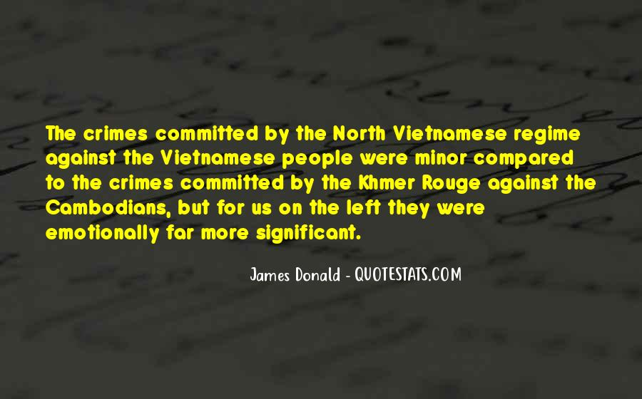Kamal Heer Quotes #522048