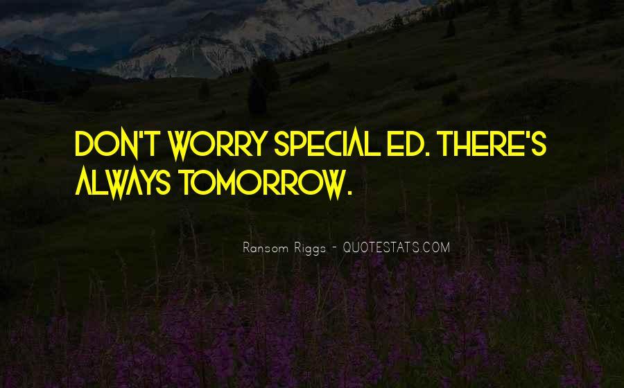 Kamina Quotes #678560