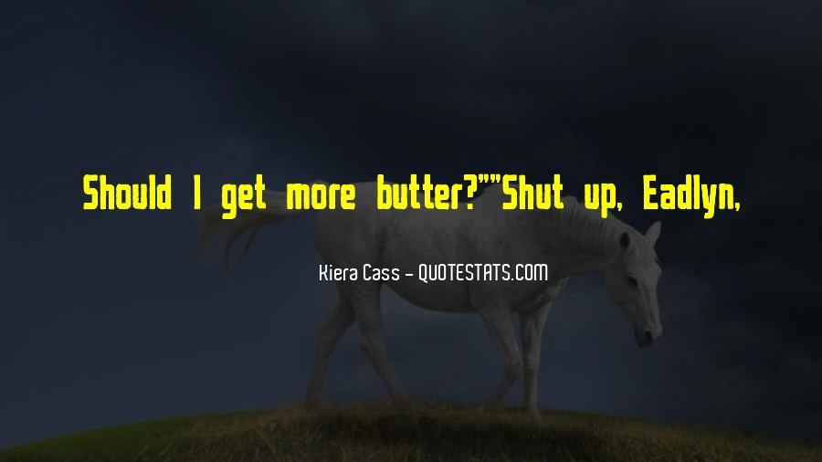 Kamino Quotes #1605385