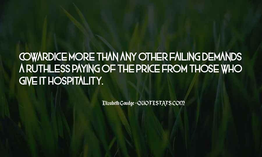 Kanba Takakura Quotes #1814015