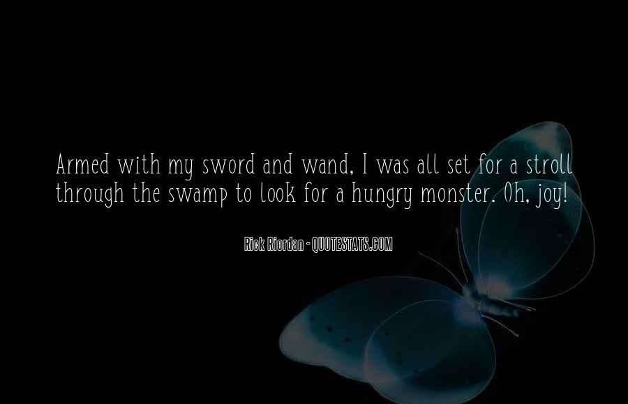 Kane Chronicles Quotes #121586