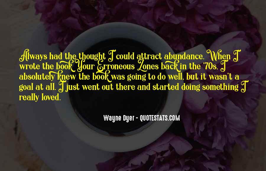 Kang Gary Quotes #1838510