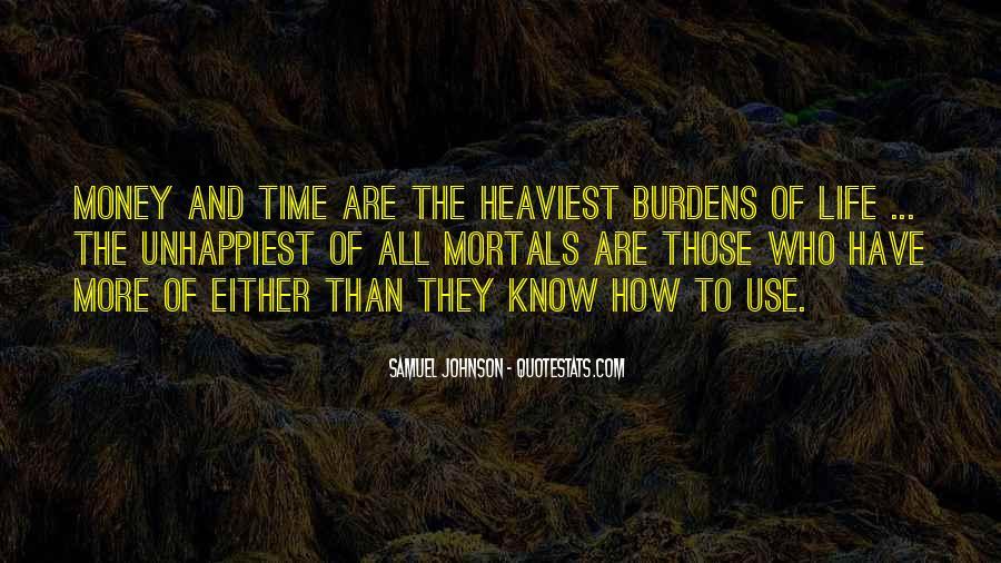 Kano Shuuya Quotes #1371005