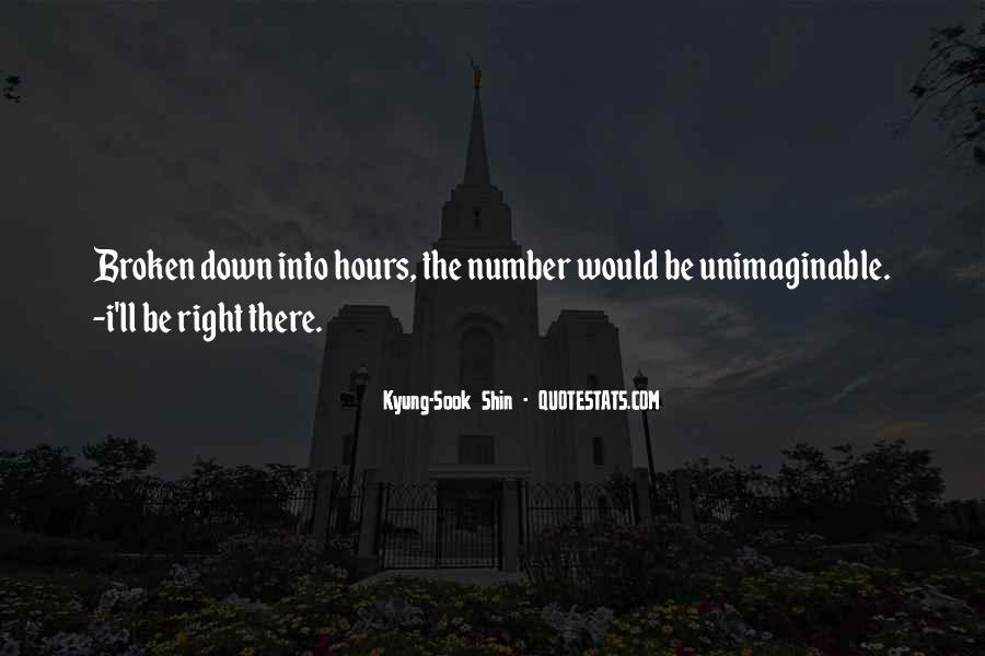 Kano Shuuya Quotes #877032