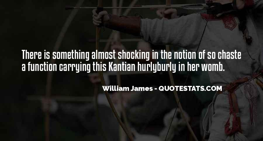 Kantian Quotes #1356690