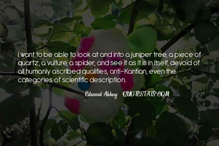 Kantian Quotes #405708