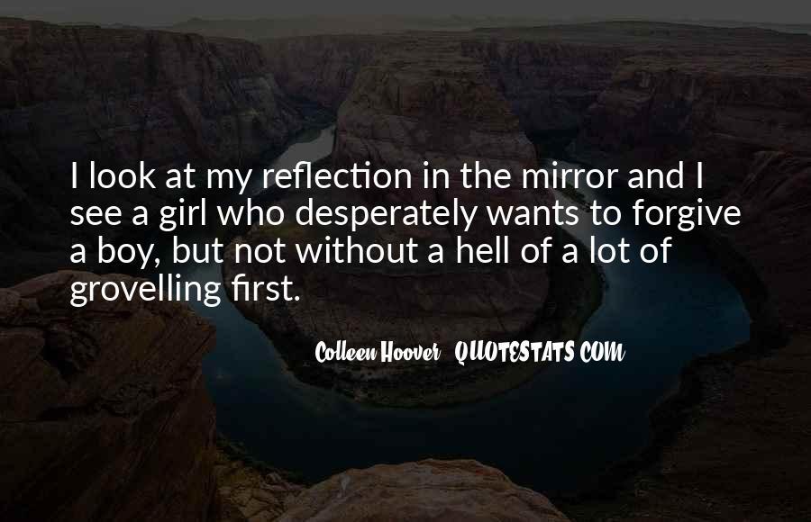 Kantoorhumor Quotes #976015