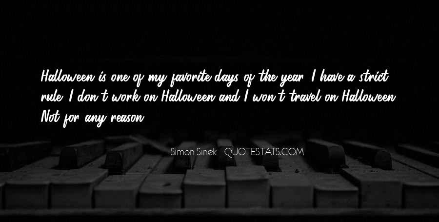 Kanye West Zane Quotes #43215
