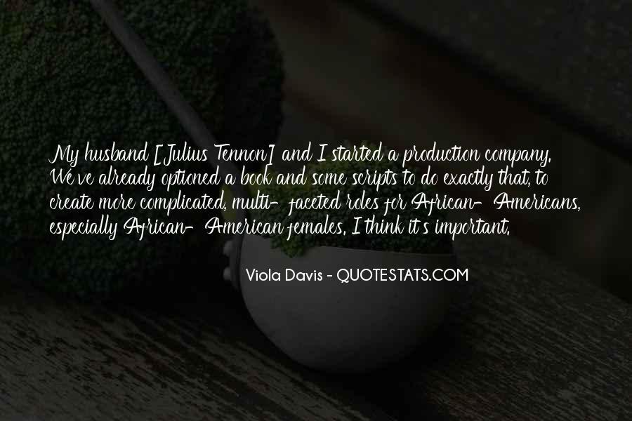 Kapag Tumibok Ang Puso Quotes #692423