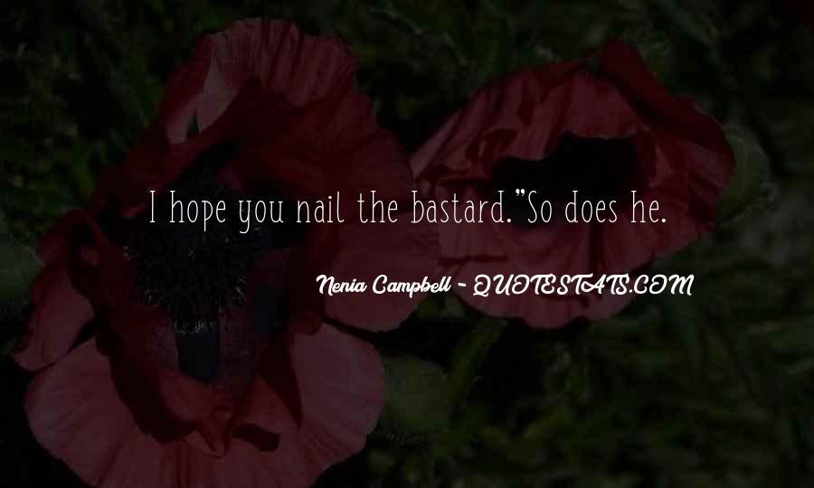 Kapampangan Sweet Quotes #1309821