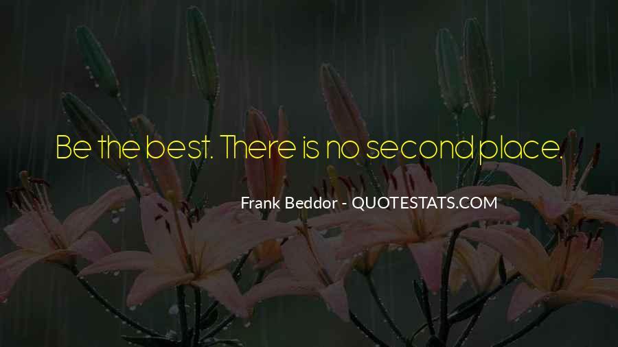Kapampangan Sweet Quotes #1871582