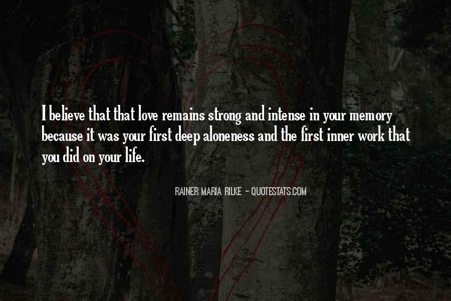 Kappa Sigma Cooler Quotes #1465939
