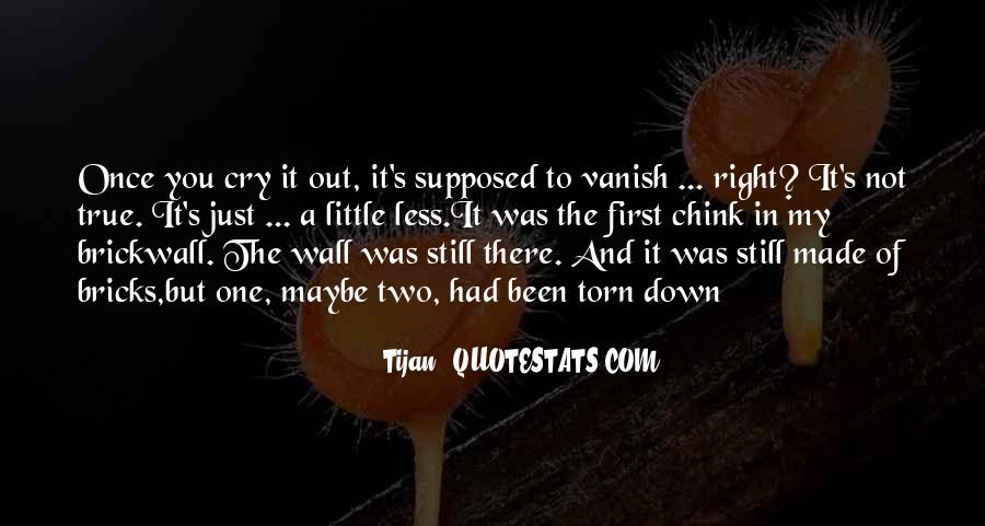 Kappa Sigma Cooler Quotes #1687073