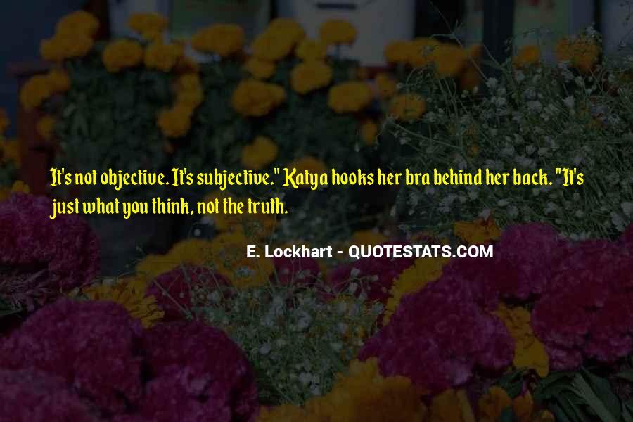 Kappa Sigma Cooler Quotes #304616