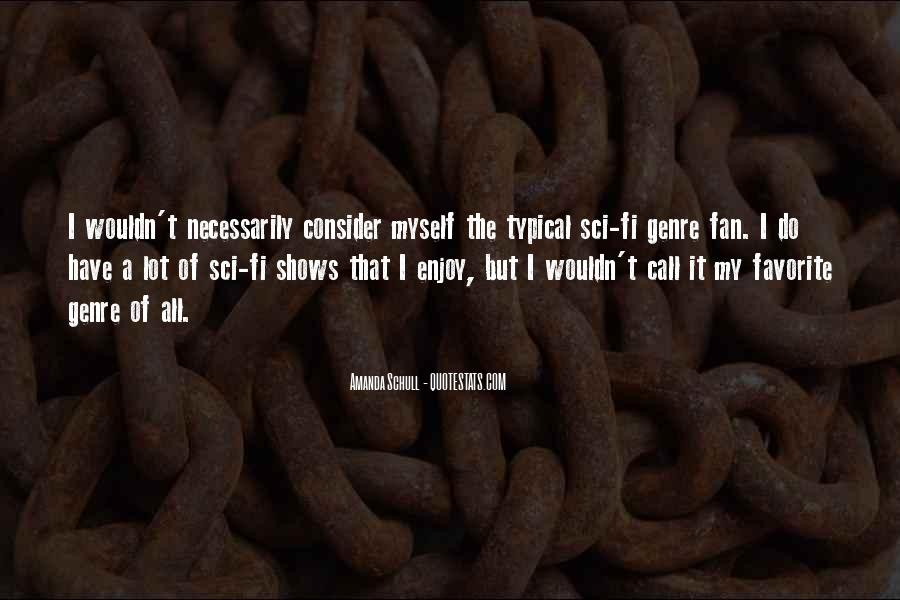 Kappa Sigma Cooler Quotes #720161