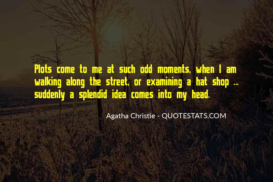 Kappa Sigma Cooler Quotes #737892