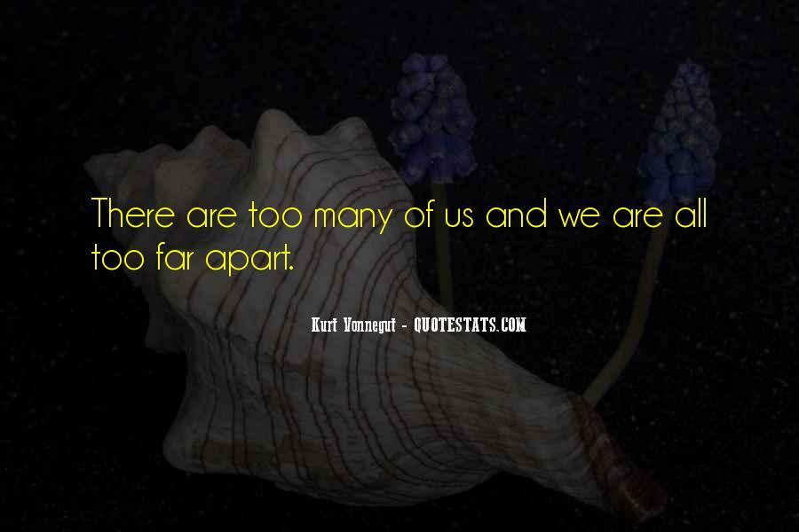 Karen Mapp Quotes #1855545