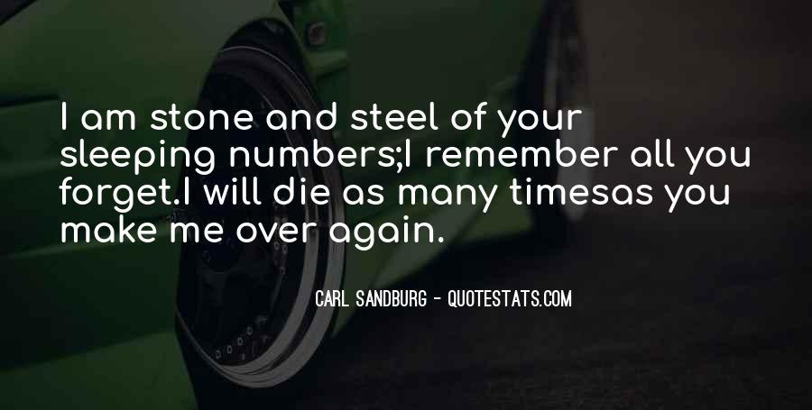 Kargil Diwas Quotes #1198811