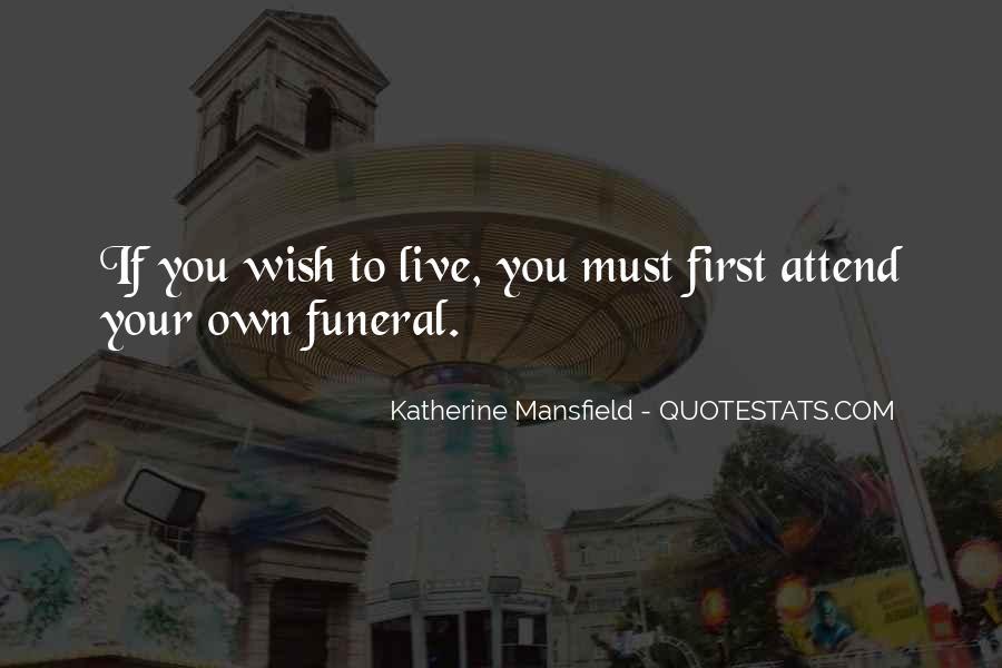 Kargil Diwas Quotes #1478703