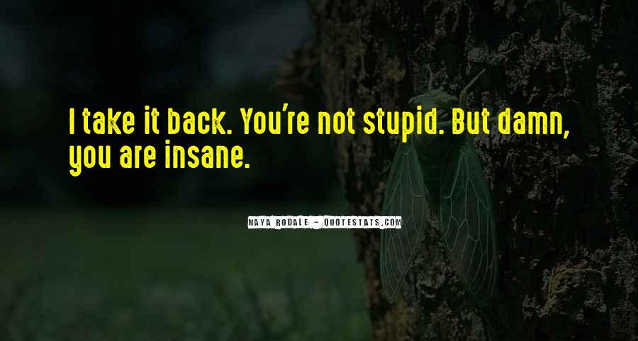 Kargil Diwas Quotes #1590710