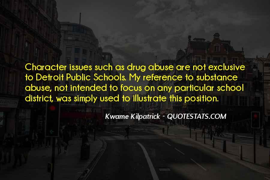 Kari Mckeen Quotes #852221