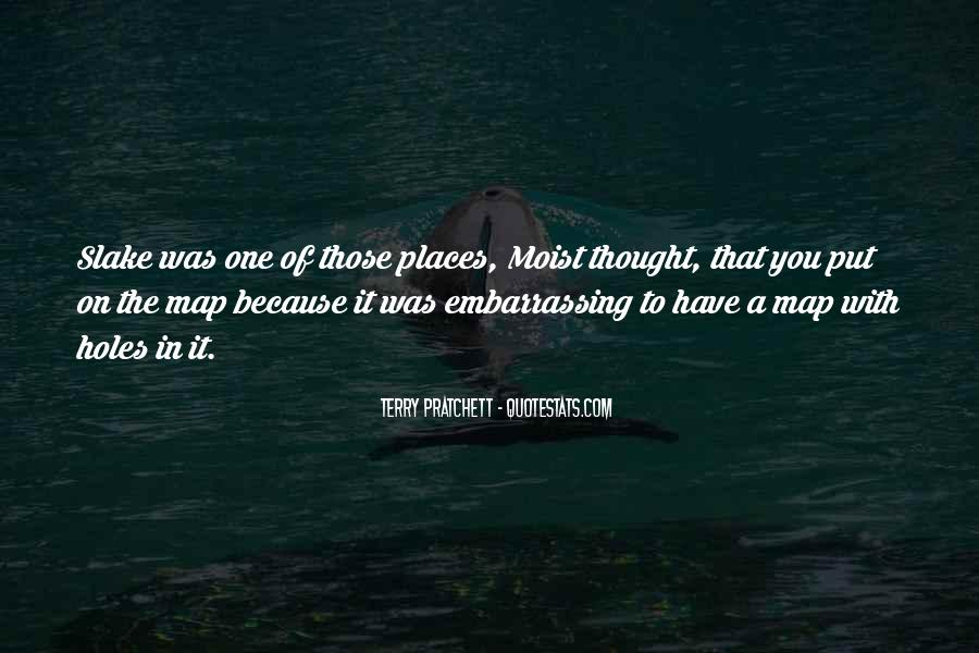 Karl Branting Quotes #881787
