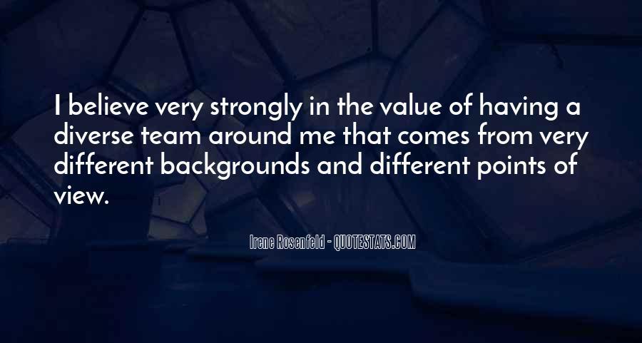 Karl Lyon Quotes #1504125